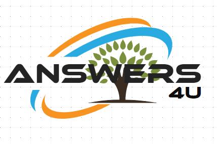 Answers4u